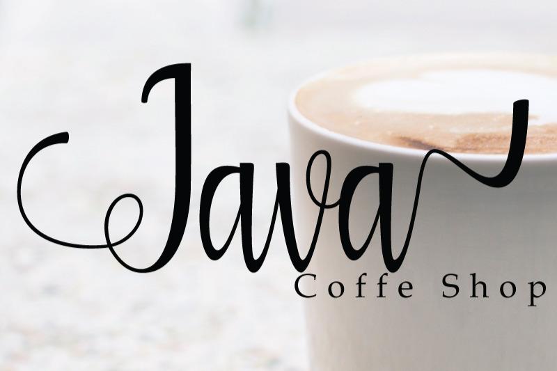 cawet-script