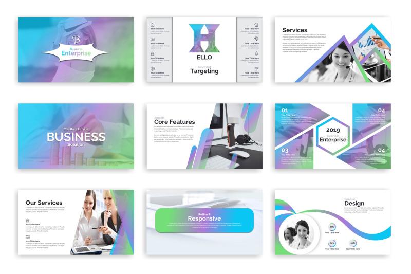 business-enterprise-powerpoint-presentation