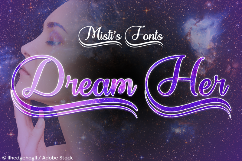 dream-her