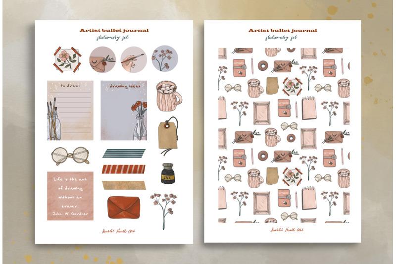 artist-collection-art-supplies