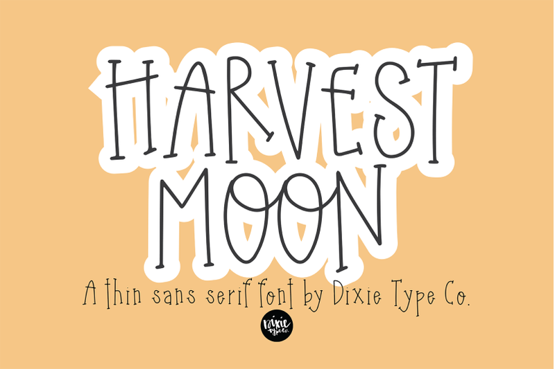 autumn-font-bundle-4-hand-lettered-fall-fonts