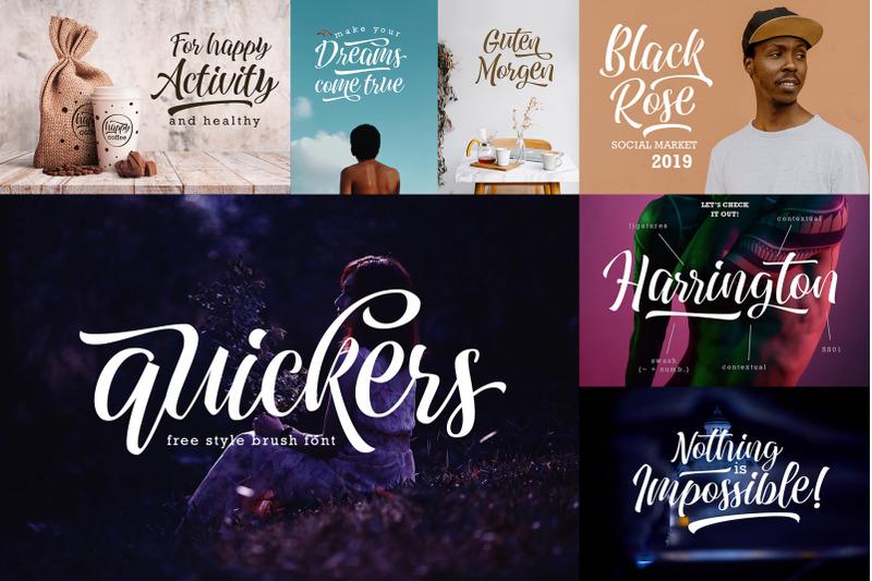 font-bundle-2019-year-end-sale-93-off