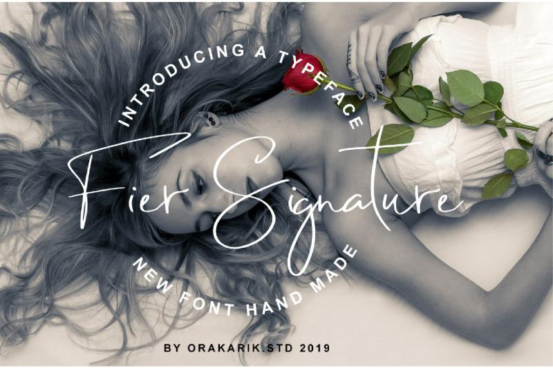 fier-signature