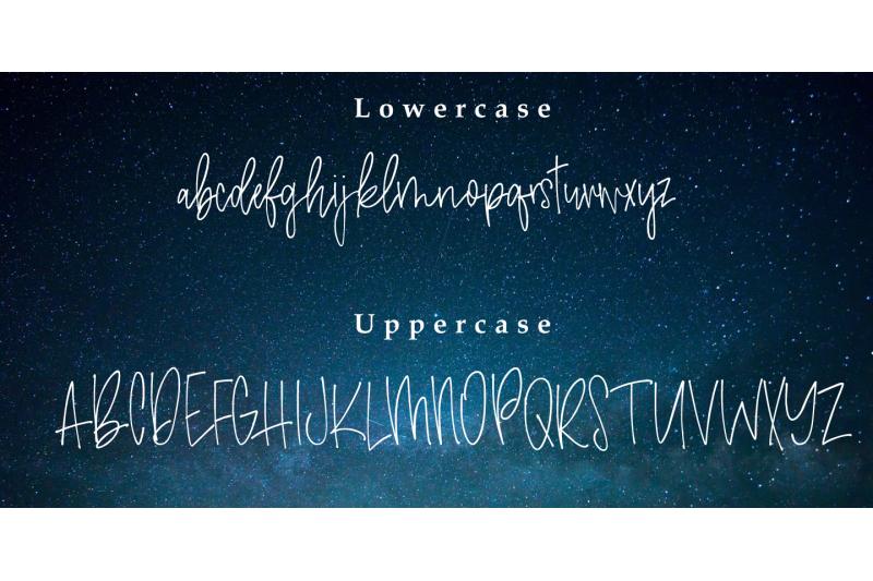 mystique-script