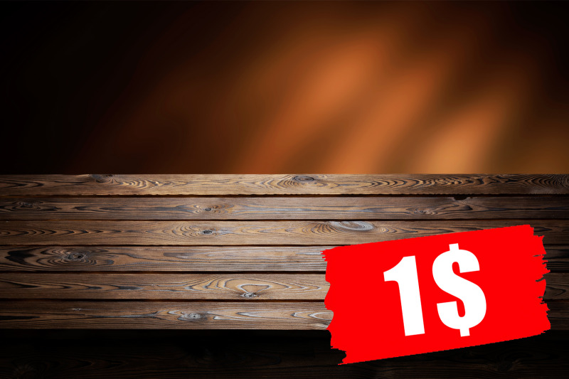 dark-wooden-background-table-for-product-old-wooden-perspective-inte