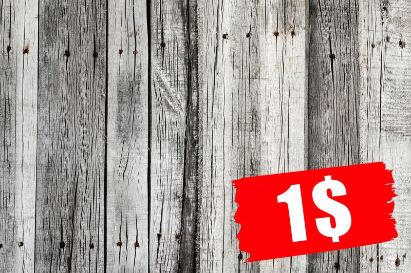 wooden-rustic-grey-planks-texture-vertical-background