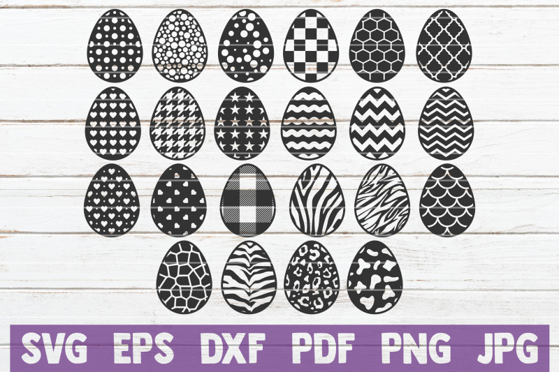 easter-eggs-bundle-svg-cut-files
