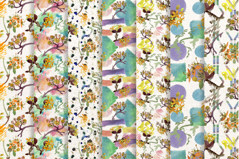 flower-illustration-dogwood-watercolor-png