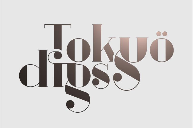 gigs-beauty-serif-font