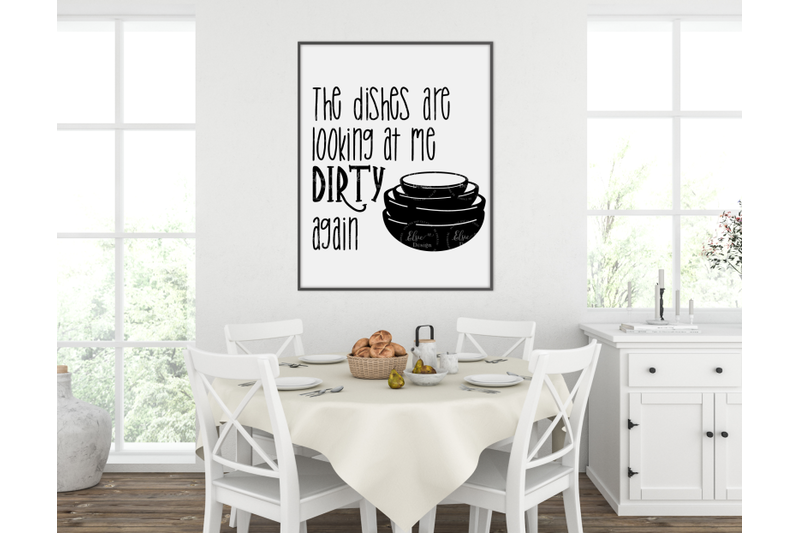 the-dishes-are-looking-at-me-dirty-again