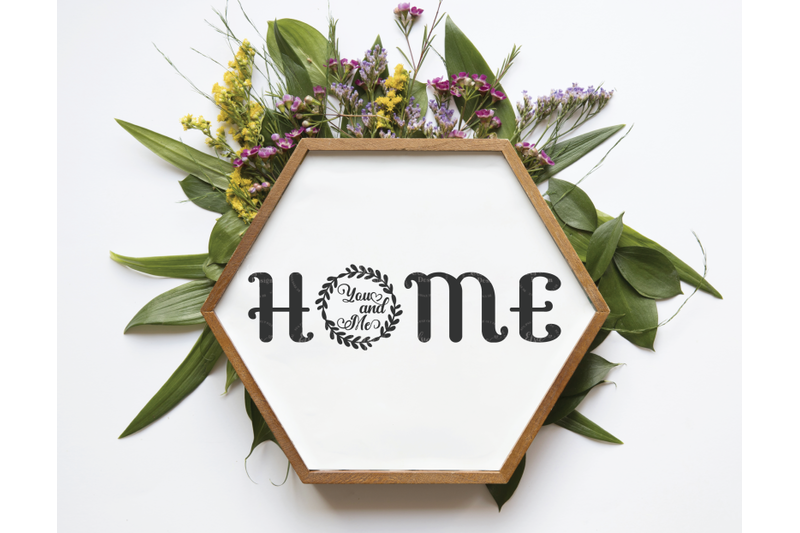 home-you-and-me-svg