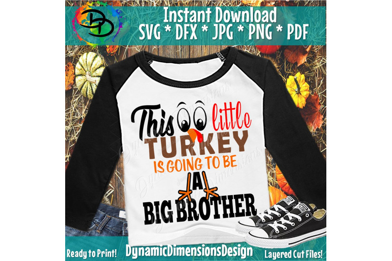 promoted-to-big-brother-little-turkey-svg-pdf-png-jpg-new-baby