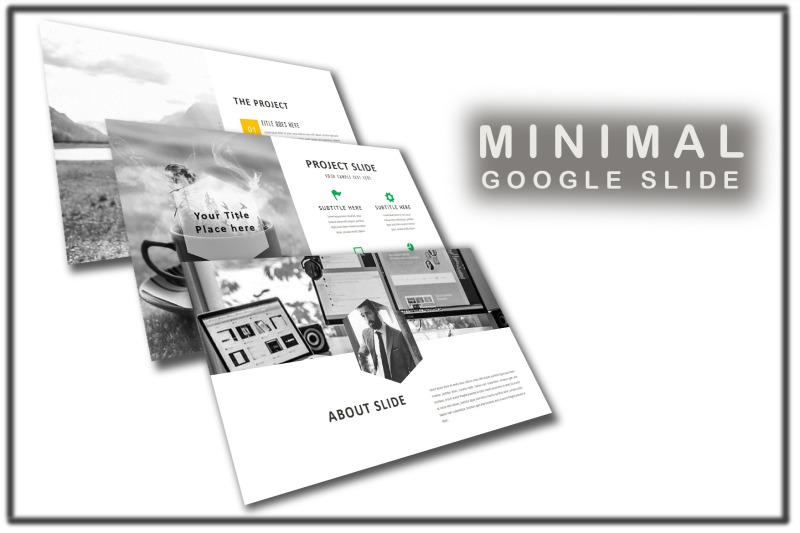 blanked-minimal-google-slides