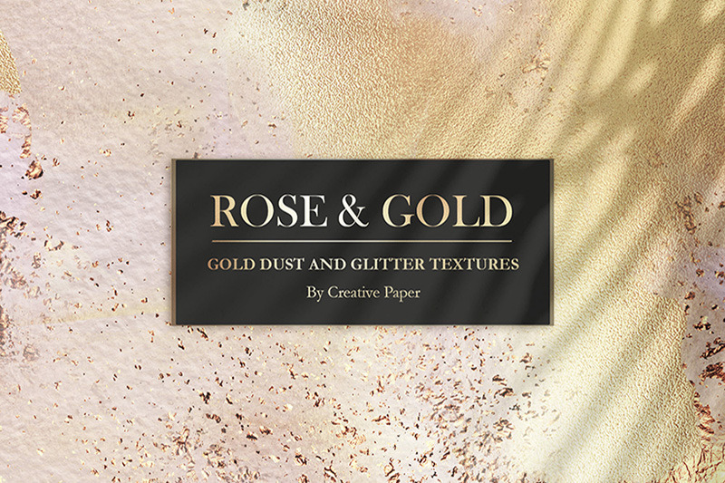 valentine-039-s-day-rose-gold-watercolor-collection