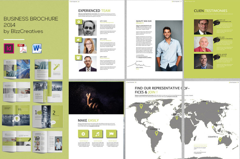 business-system-brochure