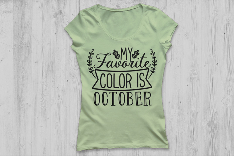 my-favorite-color-is-october-svg-fall-svg-thanksgiving-svg-autumn