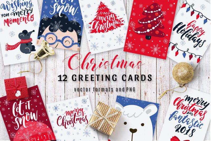 12-christmas-greeting-cards