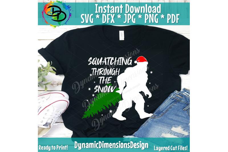 squatching-through-the-snow-sasquatch-svg-yeti-svg-big-foot-svg-c