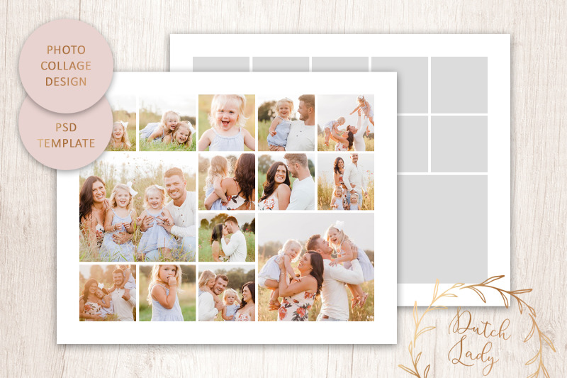 psd-photo-amp-image-collage-template-1