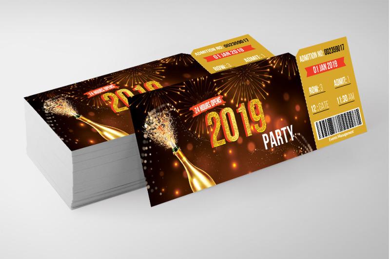 new-year-night-show-ticket
