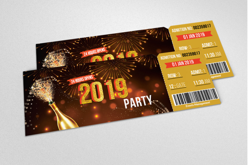 new-year-night-show-ticket