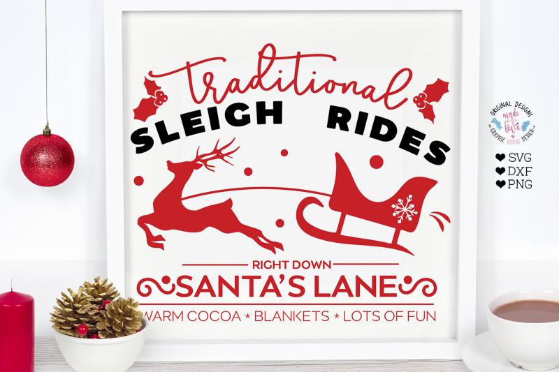 traditional-sleigh-rides-nbsp