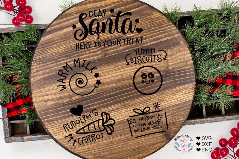 santa-tray-cut-file-nbsp