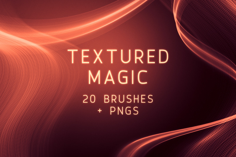 textured-magic-photoshop-brushes-and-pngs