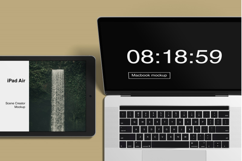 multi-devices-mockup-scene-creator