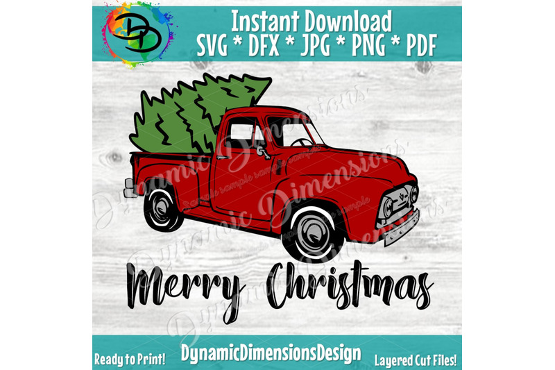 red-truck-svg-png-dxf-merry-christmas-svg-christmas-tree-svg-chris