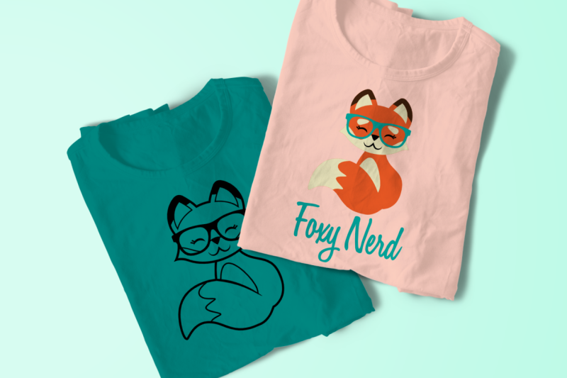 foxy-nerd-svg-png-dxf