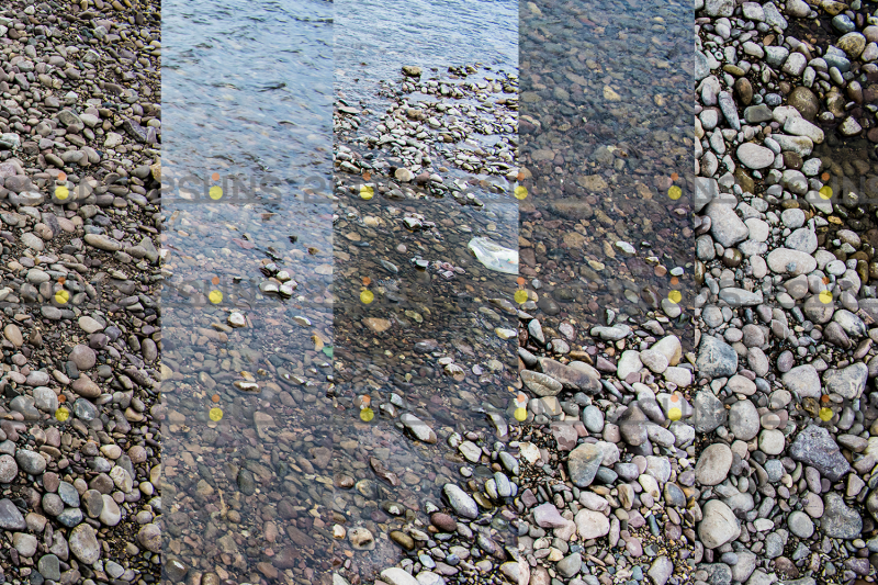 river-stones-textures-nature-rock-scrapbook