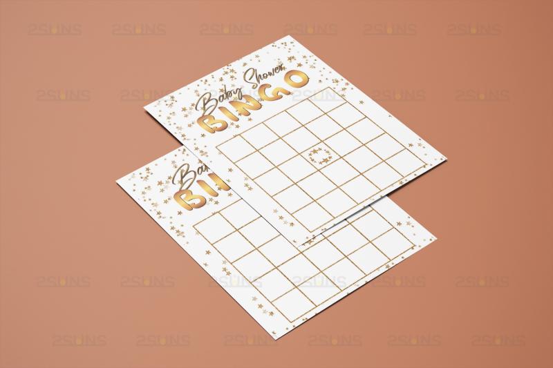 twinkle-twinkle-little-star-baby-shower-theme-bingo