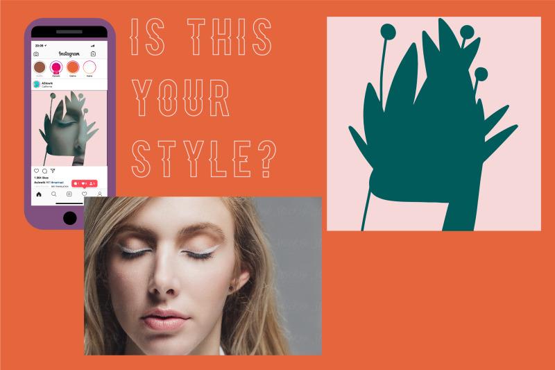 modern-shape-photo-mask-for-instagram