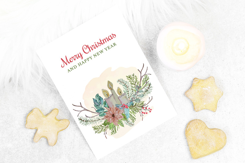 merry-christmas-watercolor-greeting-cards-happy-new-year