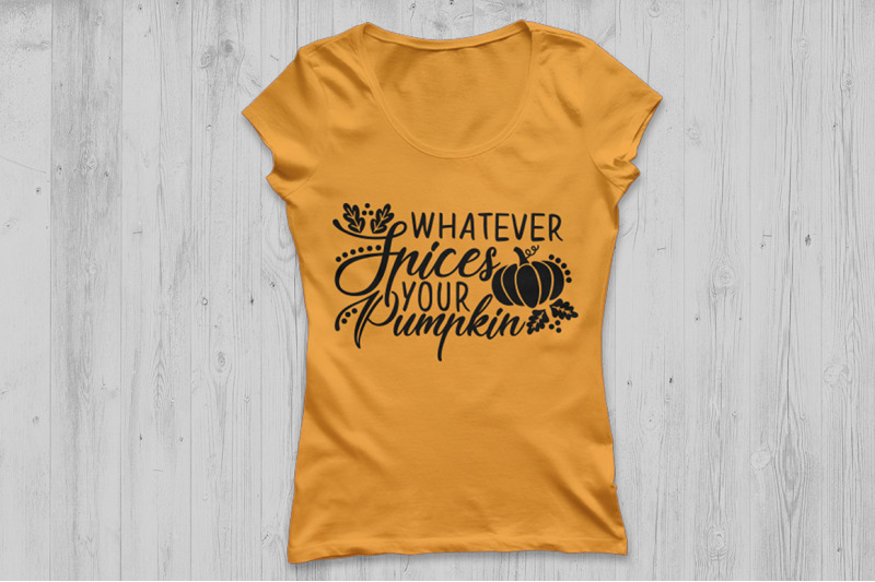 whatever-spices-your-pumpkin-svg-thanksgiving-svg-funny-fall-svg