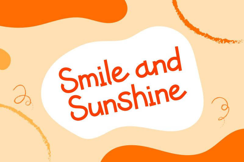 caramelia-playful-children-typeface
