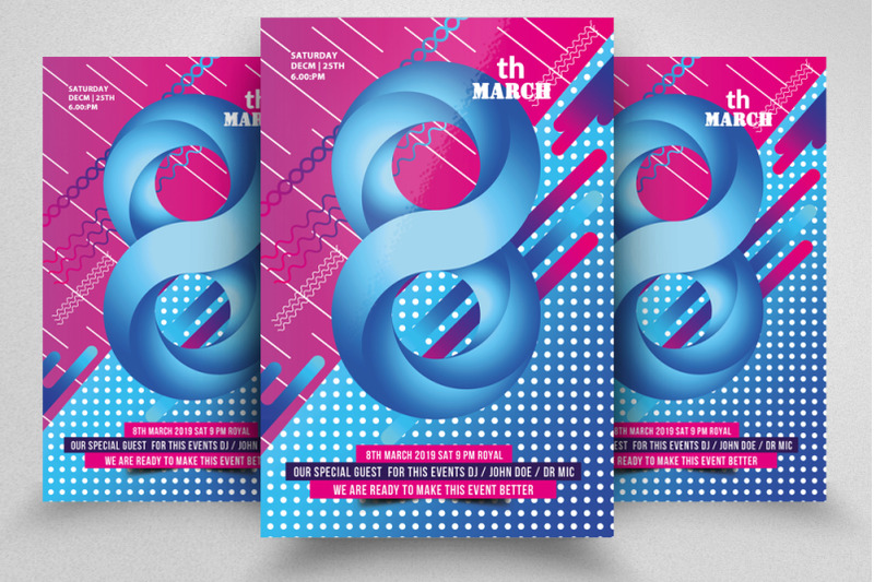 women-039-s-day-event-flyer-poster-template