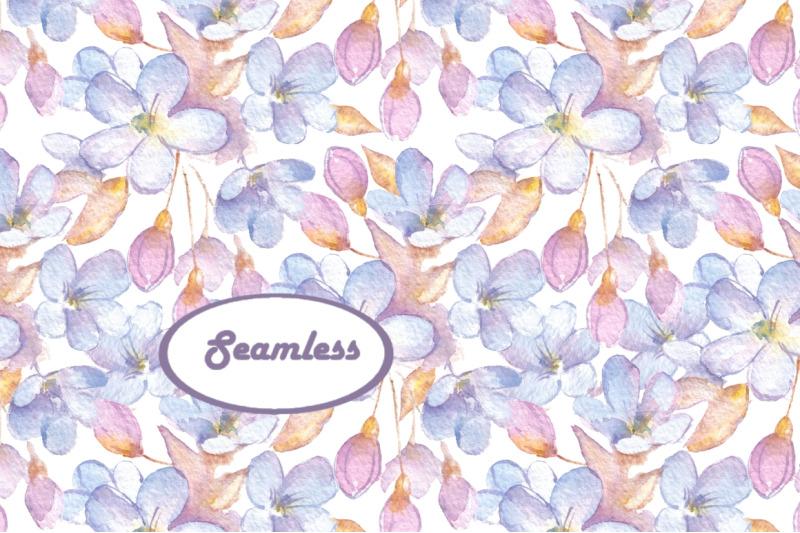 delicate-flowers-set-2
