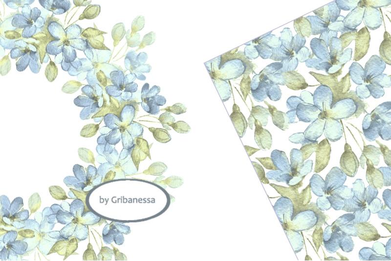 delicate-flowers-set-3