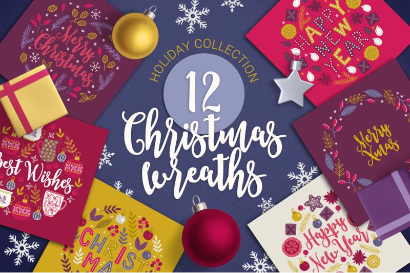 12-christmas-wreaths