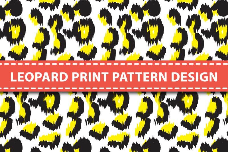 leopard-print-pattern