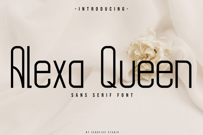 alexa-queen