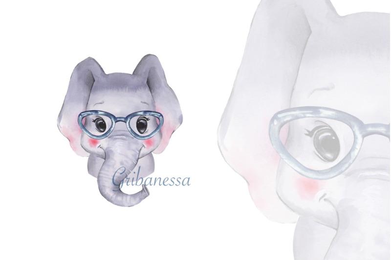 cute-elephant-3