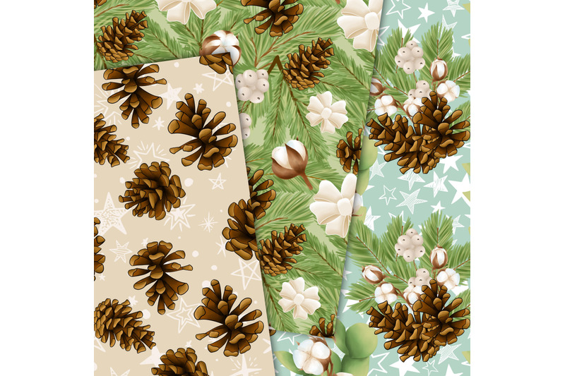 cotton-winter-patterns