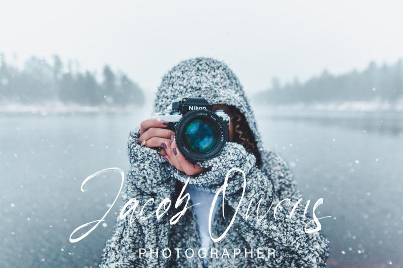 matthias-brush-script-font