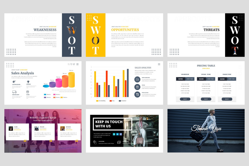 bag-fashion-powerpoint-template