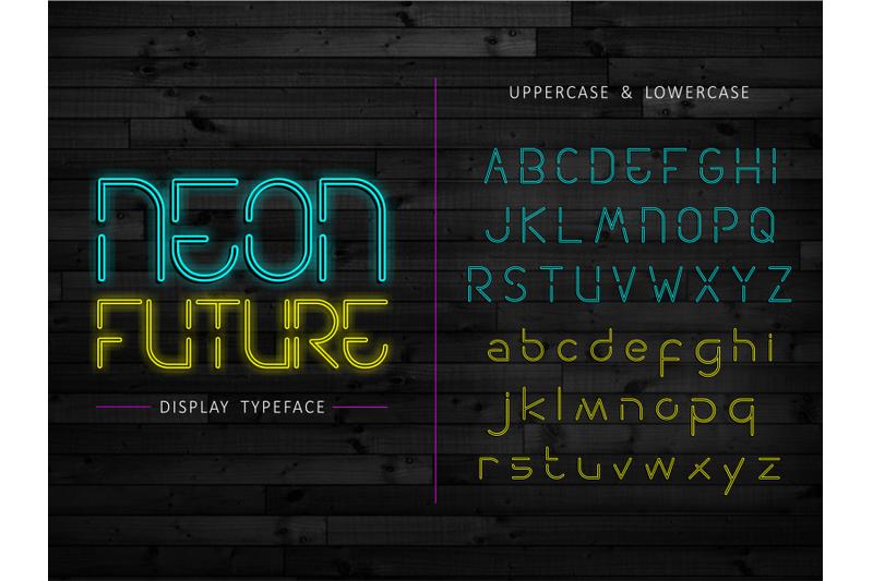 neon-future