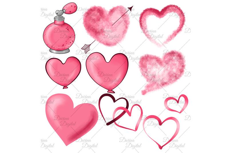 love-stinks-clipart
