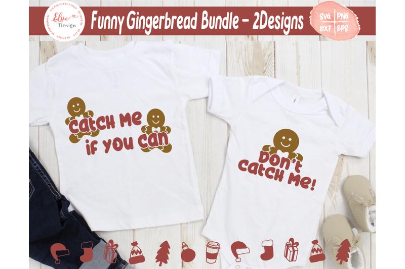 funny-gingerbread-man-svg-bundle